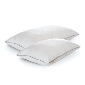 ALMOHADA VIALIFRESH SUPER COMFORT TAMAÑO KING SIZE