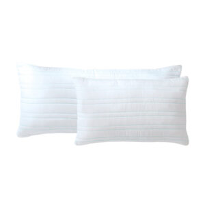 ALMOHADA VIALIFRESH TAMAÑO KING SIZE